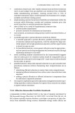 Energy Law and the Environment Part 9