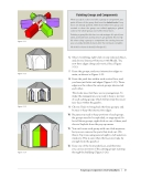 Google SketchUp Cookbook phần 3