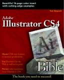 Adobe Illustrator CS4 bible phần 1