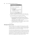 Microsoft Press working group policy guide phần 7