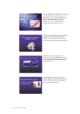 presentation zen Simple ideas on presentation design and delivery phần 7