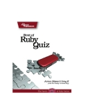 Best of Ruby Quiz Pragmatic programmers phần 1