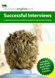 Succcessful interview