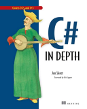 C# in Depth what you need to master c2 and 3 phần 1