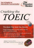 cracking the toeic phần 1