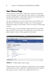 Teach Yourself Facebook for Businessin 10 Minutes phần 4