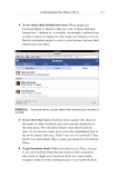Teach Yourself Facebook for Businessin 10 Minutes phần 7