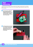 Visual Quick Tips  Paper Crafts phần 6