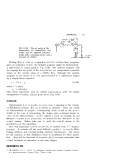 Process Control Systems Episode 12