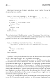 DATA STRUCTURES AND ALGORITHMS USING VISUAL BASIC.NET phần 1