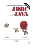 database programming with jdbc and java phần 1