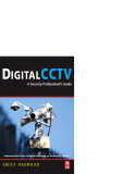 DIGITAL CCTV A Security Professional's Guide phần 1