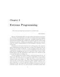 Extreme Programming in Perl PHẦN 2