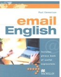 email english by paul emmerson phần 1