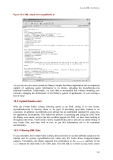Java & XML 2nd Edition solutions to real world problems phần 9