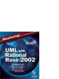 Mastering UML with Rational Rose 2002 phần 1