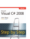 microsoft visual c 2008 step by step phần 1