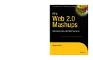 Pro Web 2.0 Mashups Remixing Data and Web Services phần 1