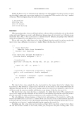 Schaum's Outline Series OF Principles of Computer Science phần 5