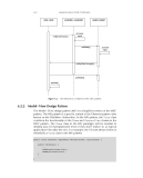 Programming Java 2 Micro Edition on Symbian OS A developer's guide to MIDP 2.0 phần 8