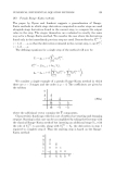 Numerical Methods for Ordinary Dierential Equations Episode 5