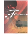 Độc tấu Guitar - New Flamenco part 1