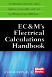 EC&M's Electrical Calculations Handbook - Chapter 1