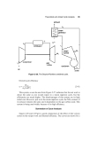 Gas Turbine Engineering Handbook 2 Episode 3