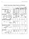 Mechanical Estimating Manual Episode 11