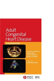 Adult Congenital Heart Disease - Part 1