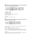 ECG for MRCP teaching notes and best of fives with ECG pictures – part 5
