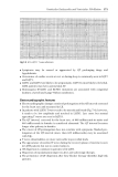 Essential Cardiac Electrophysiology  Self Assessment - Part 7