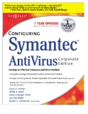 configuring symantec antivirus corporate edition phần 1