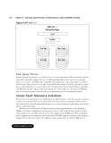 mcse exam 70-293 planning and maintaining a windows server 2003 network infrastructure phần 7