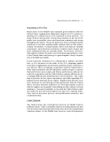 The Future Security Environment in the Middle East Conflict, Stability, and Political Change phần 3