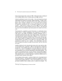 The Future Security Environment in the Middle East Conflict, Stability, and Political Change phần 4