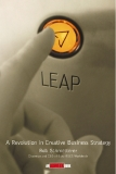 leap a revolution in creative business strategy phần 1