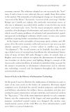 The MIT Press Modernity and Technolog phần 6