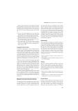 Vascular Medicine and Endovascular Interventions phần 9