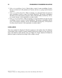 Business Valuation and Taxes Procedure Law and Perspective phần 2