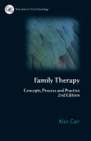 family therapy concepts process and practice part 1
