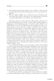 Financial Engineering PrinciplesA Unified Theory for Financial Product Analysis and Valuation phần 4