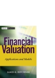 Financial valuation Applications and Models phần 1