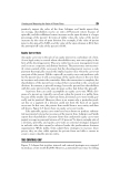 Principles of Private Firm Valuation phần 3