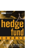 Hedge fund course phần 1