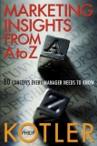 Marketing Insights from A to Z 80 concepts every manager needs to know phần 1