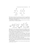 ORGANIC AND PHYSICAL CHEMISTRY OF POLYMERS phần 3