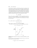 ORGANIC AND PHYSICAL CHEMISTRY OF POLYMERS phần 6