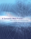 A Semantic Web Primer - Chapter 0