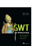 GWT in Practice phần 1